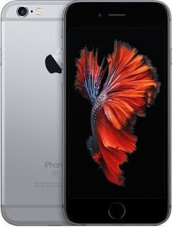 ,أسعار الموبايلات ,اسعار ايفون 6 في السعودية ,اسعار ايفون ٦ ,ايفون 6 بلس مواصفات ,ايفون بلس ,ايفون ٦اس ,جرير ايفون 6 ,سامسونج اس 6 ,سعر الايفون 6 في السعودية ,سعر ايفون 6 بلس في السعودية ,سعر ومواصفات ايفون 6 ,مواصفات ايفون 6s ,موقع ايفون