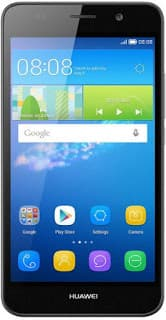 Huawei Y6,واي 6,هواوي واي 6,موبايل هواوي واي 6,سعر و مواصفات موبايل هواوي واي 6,huawei ascend y6,huawei y6 jumia,huawei y6 specs,huawei y6 souq,huawei y6 عيوب,هواوى y5,Huawei Y6 هواوي واي 6,سعر ومواصفات Huawei Y6