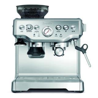 اجمل فنجان قهوة,اسبريسو,فنجان قهوه,قهوة اسبريسو,لاتيه,ماكينة اسبريسو,ماكينة القهوة,breville egypt,breville,breville espresso,بريفيل أوراكل,BREVILLE ORACLE,breville espresso بريفيل أوراكل,ماكينات قهوه,ماكينات قهوه سبرسو,ماكينات قهوه سبرسو بريفيللي,بريفيل باريستا إكسبريس,Breville Barista Express,ماكينه سبرسو السعوديه,ماكينه سبرسو مصر