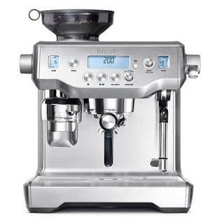 ,اجمل فنجان قهوة ,اسبريسو ,فنجان قهوه ,قهوة اسبريسو ,لاتيه ,ماكينة اسبريسو ,ماكينة القهوة