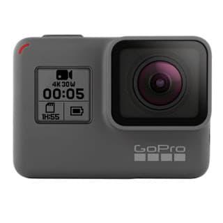 جوبرو هيرو,جو برو,GoPro Karma,جوبرو 5,جوبرو5 هيرو كارما,جوبرو 5 كارما,GoPro HERO5,GoPro HERO5 Karma,سعر كاميرا جوبرو هيرو5,سعر جوبرو,مواصفات جوبرو